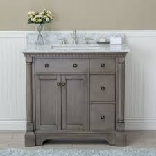 Navy Blue Bathroom Vanity Bathroom Vanities Joss