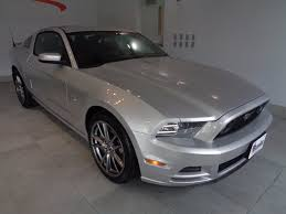 2014 used mustang 2014 used ford mustang gt at chevrolet buick gmc serving
