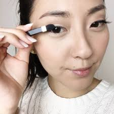 Where Do You Put Your Makeup On by How To Look As If You Re Not Wearing Makeup Mugeek Vidalondon