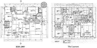 heritage homes floor plans how much of my floor plan designs can my competitor copy casetext