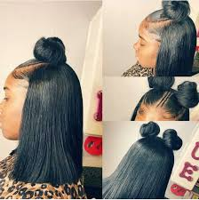 braided quick weave hairstyles g0ldxn hair pinterest black girls hairstyles