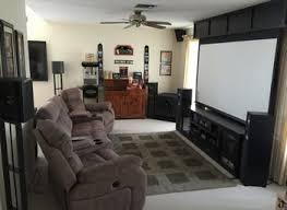 livingroom theater boca fau living room theater boca raton fionaandersenphotography co