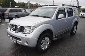 nissan 2008 pathfinder nissan pathfinder 7 seater auto cars