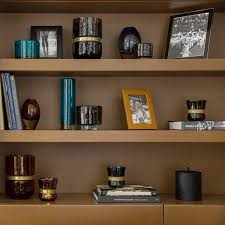 Best Home Decor Shopping Websites The Best Home Decor Sites For Renters Huffpost