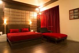 31 000 beautiful bedroom design photos in india