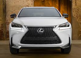 lexus nx next generation 2015 lexus nx price starts at 34 480 the official blog of