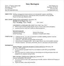 live career resume format do my homework com custom research paper