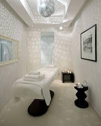 best 25 spa room decor ideas on pinterest spa rooms spa