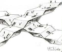 boiteaoutils the oblique function by claude parent and paul virilio