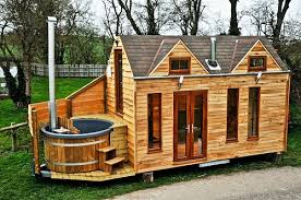 Killer Tiny House Designs Waking Times - Tiny home designs
