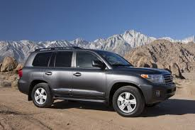 toyota new suv car new for 2015 toyota trucks suvs and vans j d power cars