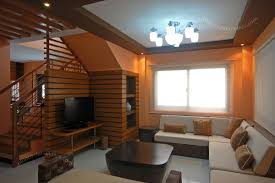 simple house design pictures philippines simple interior design for small house philippines rift decorators