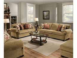 Simmons Living Room Furniture Homely Design Simmons Living Room Furniture Sets Discontinued