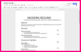 Resume For Someone With No Work Experience Sample by 11 Sample College Student Resume No Work Experience