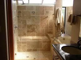 Small Bathroom Sink Ideas Ideas Dark Brown Vanity With White - Bathroom tile designs for small bathrooms