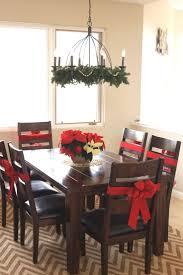 best 25 christmas chair ideas on pinterest christmas chair