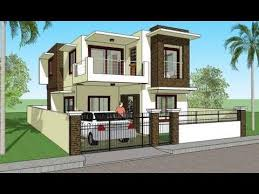 The  Best Indian House Plans Ideas On Pinterest Indian House - New home design plans