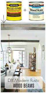 997 best my city farmhouse images on pinterest city farmhouse