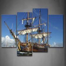 Shop For Home Decor Online by Tall Ships Art Promotion Shop For Promotional Tall Ships Art On