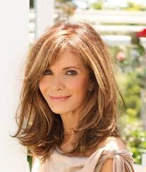 hair color and styles for woman age 60 who are some women aged 60 and older who look amazing quora