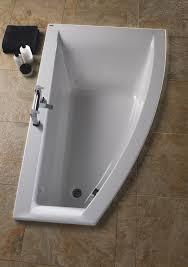 28 offset corner shower bath ideal standard space offset offset corner shower bath twyford indulgence 1600 x 500 1000mm offset corner shower