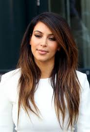hair trends 2015 summer colour 250 best hair images on pinterest hair colors balayage and hair