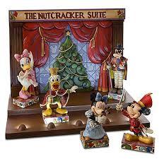 your wdw store disney traditions jim shore figure nutcracker