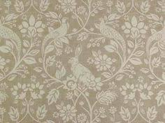 Discount Upholstery Fabric Outlet Welcome To Fabric Decor Most Discount Fabric We Are A Fabric