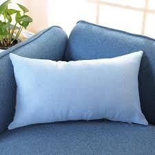 buy silk cushion cover and get free shipping on aliexpress com