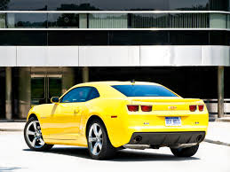 2010 camaro lt2 2010 chevrolet camaro 2lt coupe chevy sport coupe review