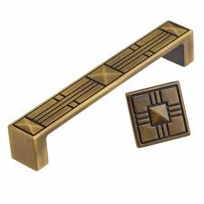Kitchen Cabinet Hardware Pulls And Knobs by Cabinet Hardware Pulls Home Improvement Design And Decoration