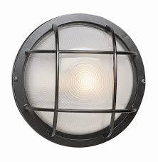 outdoor flush mount wall light anchorage bulkhead wall mount light fixture would also work well