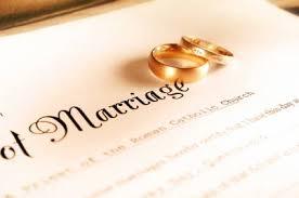 50 year wedding anniversary coolaz stubby holders 50 years of marriage wedding anniversary