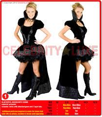new ladies fairy tale alice in wonderland fancy dress up party
