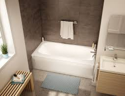 Bathrooms Ideas Uk by Bathroom Fascinating Bathtub Length Uk 100 Downloads Shortest