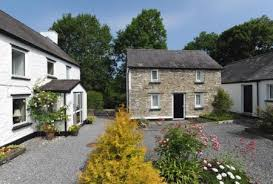 West Wales Holiday Cottages by West Wales Holiday Cottages Are Self Catering Overlooking The