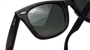 viral brand offers premium goggles ray ban original wayfarer vs new wayfarer eyestyle official