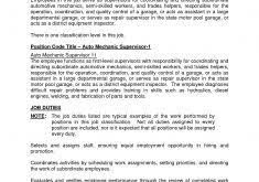 Sample Resume Objective by Sample Resume With Objectives Haadyaooverbayresort Com