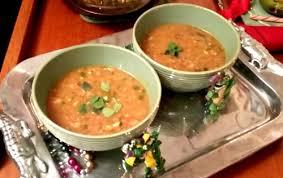 aligator cuisine alligator soup feature galley