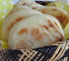 recette de cuisine marocaine ramadan recette ramadan les recettes de la cuisine de asmaa