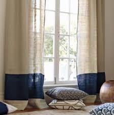 Burlap Drapery Best 25 Traditional Curtains Ideas On Pinterest Kitchen Window