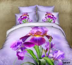 compare prices on lilac duvet online shopping buy low price lilac