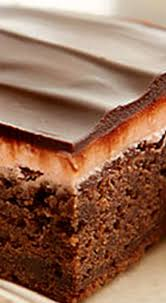 320 best best chocolate recipes images on pinterest chocolate