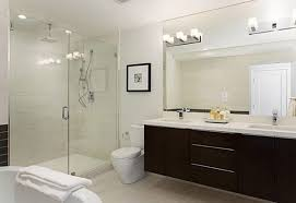 bright bathroom ideas bright bathroom ideas with splash of yellow ideas 4 homes