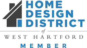 home design district hartford tour the showroom tile america