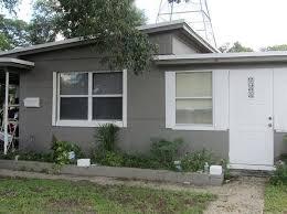 Attached Carports Attached Carport Orlando Real Estate Orlando Fl Homes For Sale