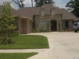 house trim ideas interior design