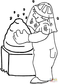 beehive coloring pages getcoloringpages com