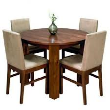 Dining Table For 4 Most Beautiful Dining Tables Home Design