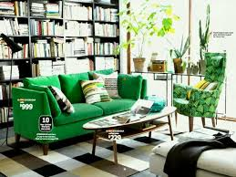 Chairs For Living Room Ikea Ikea Living Room Furniture Chairs Antique Paint Livingroom